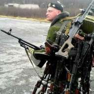 Ivan.K