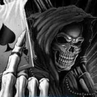 EvilShadow